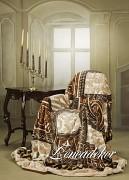 Luxusní deka akrylová-200x240cm-vzor 9n