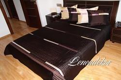 Luxusní přehoz na postel - 12C 170x230cm (skladem)