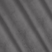 ZKDM-03a-zaves-sedo-stribrny-Leneadekor