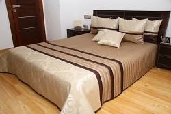 Přehoz na postel 28C