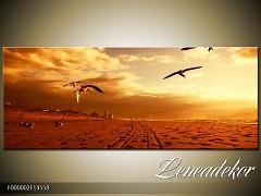 Obraz Panorama F000002F14558