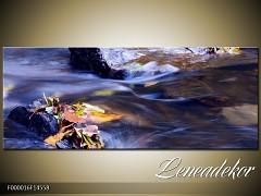 Obraz na zeď-krajina- Panorama F000016