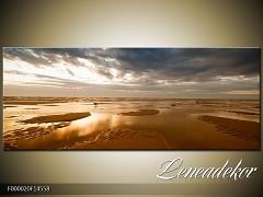 Obraz na zeď-krajina- Panorama F000020