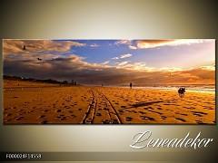 Obraz na zeď-krajina- Panorama F000024