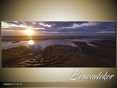 Obraz na zeď-krajina- Panorama F000025
