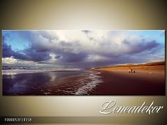 Obraz na zeď-krajina- Panorama F000053
