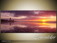 Obraz na zeď-krajina- Panorama F000076