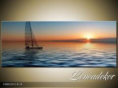Obraz na zeď-krajina- Panorama F000103