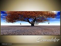 Obraz na zeď-krajina- Panorama F000264