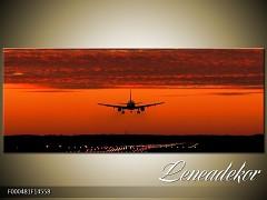 Obraz na zeď-krajina- Panorama F000481