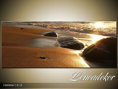 Obraz na zeď-krajina- Panorama F000496