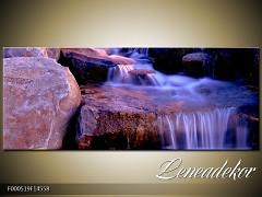 Obraz na zeď-krajina- Panorama F000519