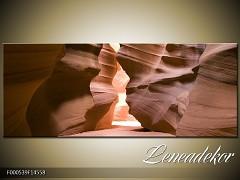 Obraz na zeď-krajina- Panorama F000539