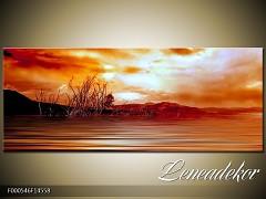 Obraz na zeď-krajina- Panorama F000546