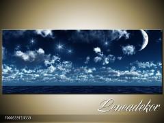 Obraz na zeď-krajina- Panorama F000559