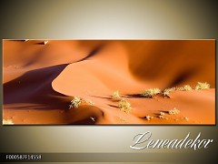 Obraz na zeď-krajina- Panorama F000587