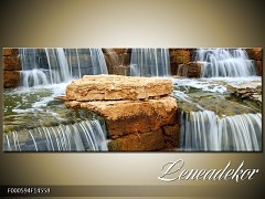 Obraz na zeď-krajina- Panorama F000594