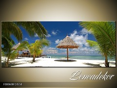Obraz na zeď-krajina- Panorama F000608