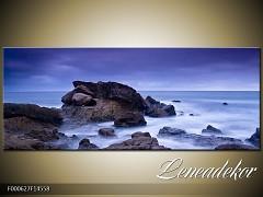 Obraz na zeď-krajina- Panorama F000627
