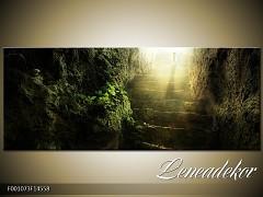 Obraz na zeď-krajina- Panorama F001073