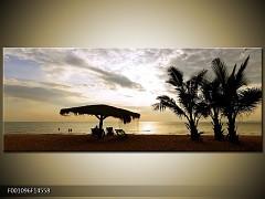 Obraz na zeď-krajina- Panorama F001096