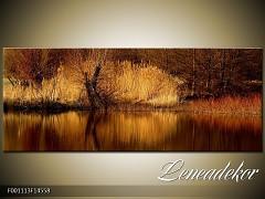 Obraz na zeď-krajina- Panorama F001113