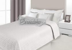 Přehoz na postel oboustranný NZ1 170x210