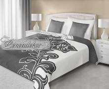 Přehoz na postel oboustranný OPNO189