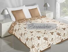 Přehoz na postel oboustranný OPNO194