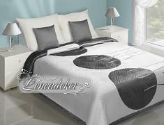 Přehoz na postel oboustranný OPNO175