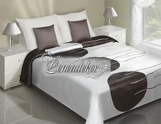 Přehoz na postel oboustranný OPNO172