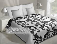 Přehoz na postel oboustranný OPNO166