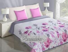 Přehoz na postel oboustranný OPNBH2