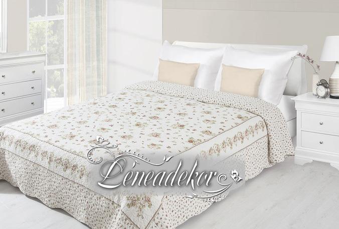 b35158a8cf15 Prošívaný přehoz na postel NAK19-rozměr 220x240cm -Leneadekor Váš e ...