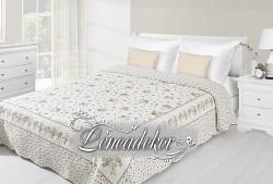 Přehoz na postel prošívaný NAK19