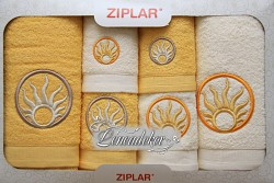 Sada ručníků KR6_442