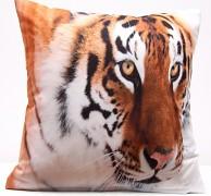 Povlak na polštářek Tygr PJR109