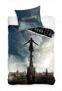 Povlečení dětské -Assassin's Creed