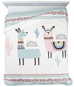 Přehoz na postel Lamy-170x210cm