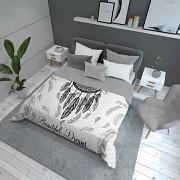 Přehoz na postel Lapač snů