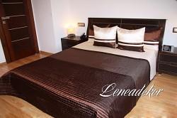 Luxusní přehoz na postel - 16s2