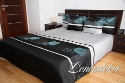 Luxusní přehoz na postel -29G
