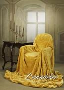 Luxusní deka akrylová-200x240cm-vzor 5