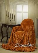Luxusní deka akrylová-200x240cm-vzor 10