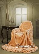 Luxusní deka akrylová-200x240cm-vzor 12
