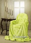 Luxusní deka akrylová-160x210cm-vzor 31 (6)