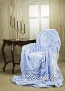 Luxusní deka akrylová-160x210cm-vzor 03(20)