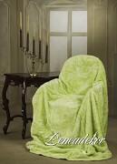 Luxusní deka akrylová-160x210cm-vzor 23