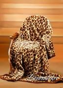 Luxusní deka akrylová 160x210cm vzor 807-2 (28)
