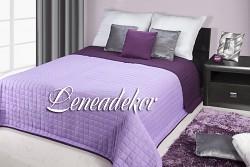 Přehoz na postel oboustranný  NG2a -170x210cm